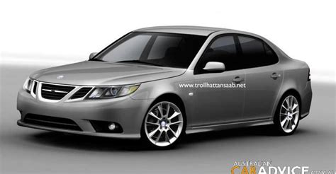 how to learn all about cars 2008 mercedes benz cl class navigation system service manual how to learn all about cars 2008 saab 9 7x navigation system 2008 saab 9 3