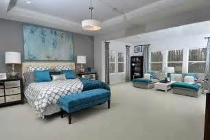 Black gray and teal bedroom decor additionally black white teal