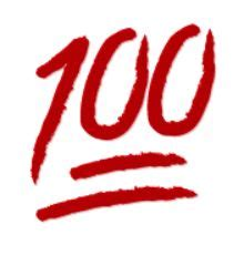 signe cadenas iphone 49 best images about emoji on pinterest