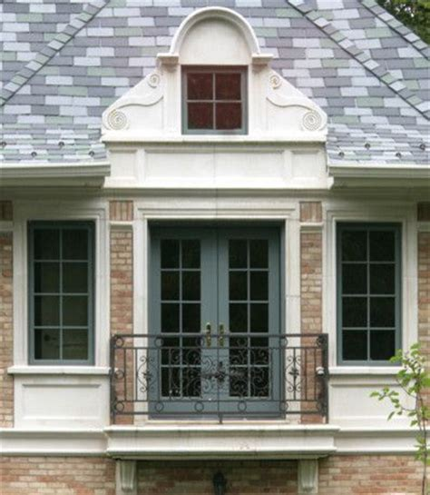 Dormer Balcony Window 27 best images about our exteriors on washington entrance doors and cedar shingles