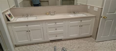 bathroom remodeling suffolk county ny bathroom remodeling services in suffolk county ny