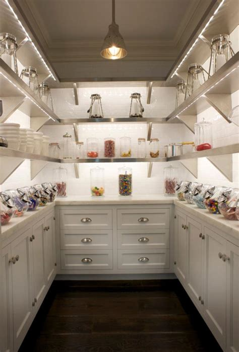walk in kitchen pantry design ideas large walk in pantry design studio design gallery