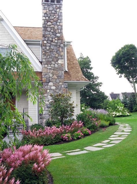 Landscaping Ideas Virginia 15 Best Images About Front Walkway Landscaping On