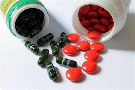 food or supplements food supplement registration in indonesia company