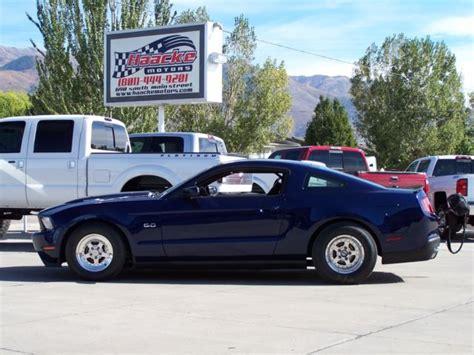2011 mustang hp 1zvbp8cf8b5105679 1300 hp 2011 ford mustang gt drag car