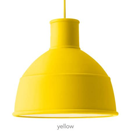 A R Store Unfold Pendant Light Product Detail Pendant Light Shades Australia