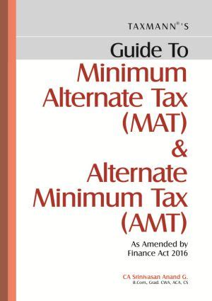 tax controversies practice and procedure books income tax act pocket