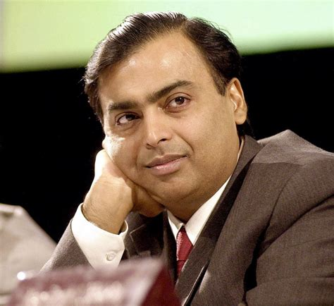 Home Decor Products In India by Pin Ambani Mukesh Daughter Anant On Pinterest