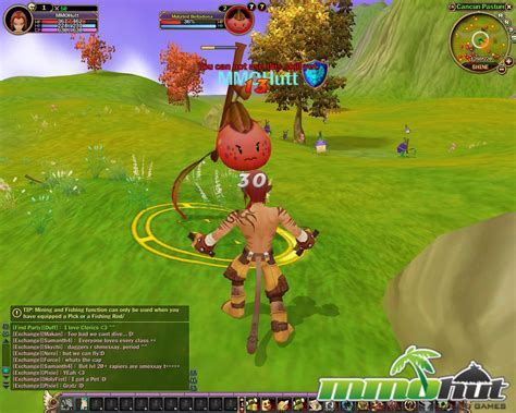 best anime mmorpg top 5 best anime mmorpgs mmohuts