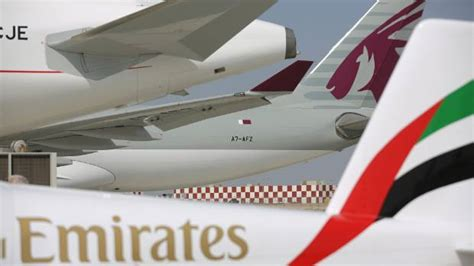 emirates skytrax emirates named the best in the world at skytrax world