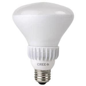 heat well house light bulb i am in the house