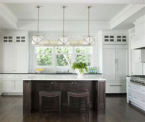 hgtv kitchen design tray ceiling kitchen kitchen with 10 best images about tray ceilings on pinterest lighting