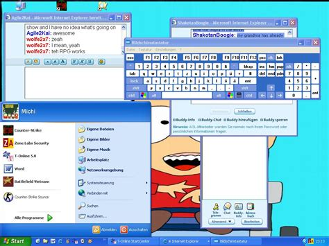 xp tutorial german german windows xp by wolfgangtiefdonner on deviantart