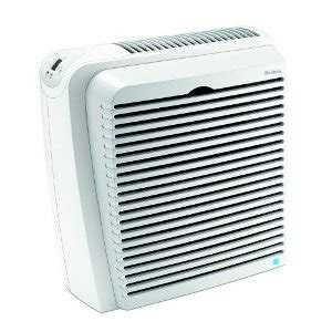 hap756 u true hepa air purifier system sale 236 99
