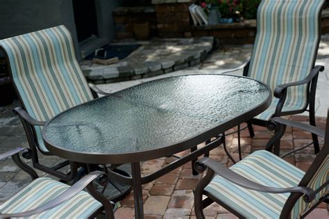 hton bay patio table hton bay patio table replacement parts 100 images