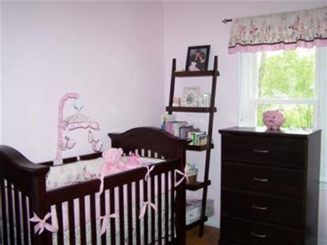 pink and brown nursery ideas pink and brown butterfly baby nursery theme