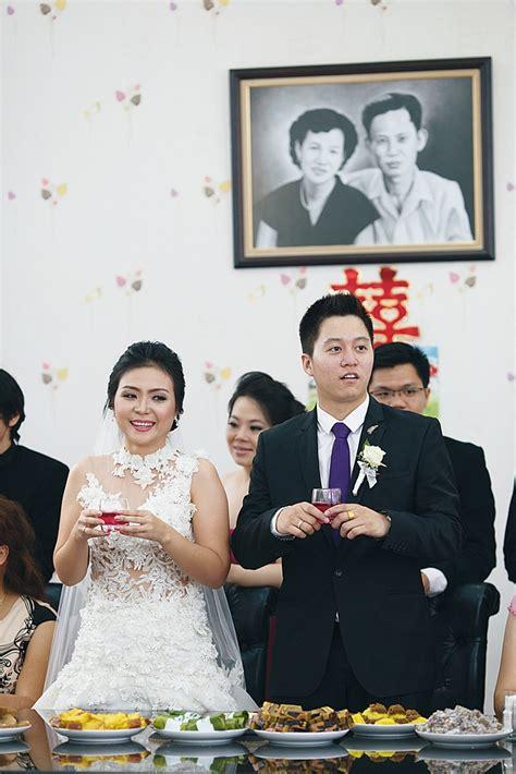 Weddingku Sun City lollipop wedding organizer weddingku