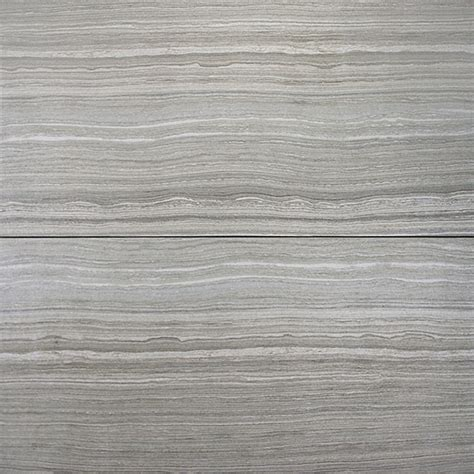 eramosa silver 12x24 vein cut italian porcelain tile