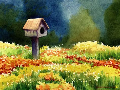 painting for free painting wallpapers painting wallpaper painting desktop