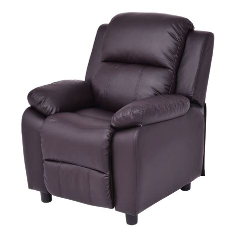 kids recliner chair walmart mini recliners la z boy nashville leather sofas suites