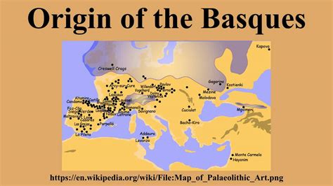the basque history of origin of the basques youtube