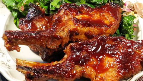 how to smoke country style ribs smoked country style ribs recipes