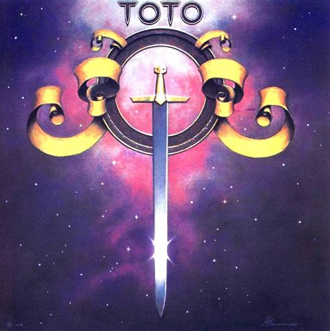 toto africa mp3 hold the line toto mp3 free download