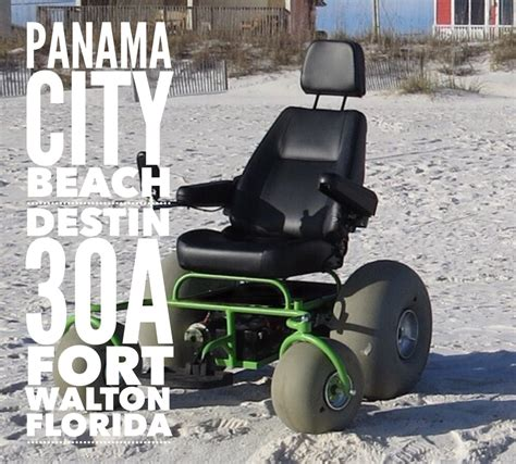 motorized wheelchair rental rentals motorized wheelchair powered