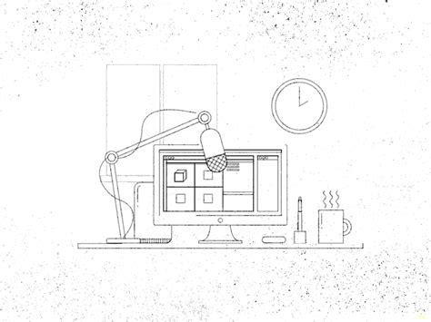4d Sketches by How To Offset Sketch Stroke Draw On Animations In