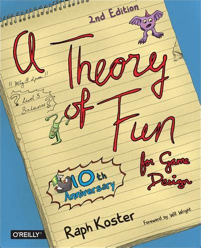 1449363210 theory of fun for game a theory of fun for game design by koster raph