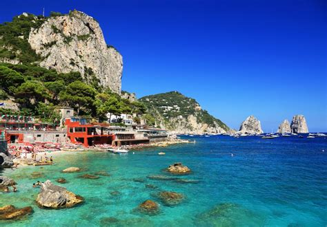 Italien Urlaub Mit Auto Am Meer by Take An Enchanting Vacation To The Island Of Italy