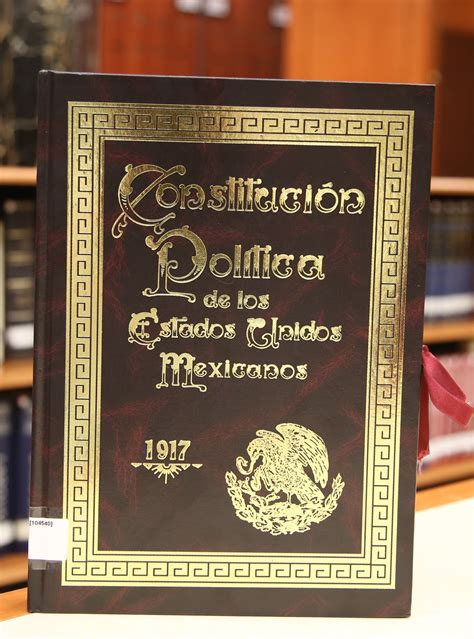 1917 constituci n pol tica de los estados unidos mexicanos comunicaci 243 n amc resistir los cambios que se avecinan