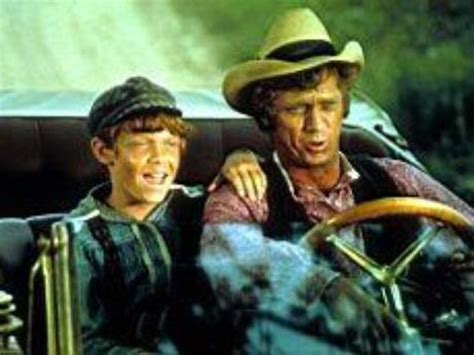 the reivers the reivers 1969 movie