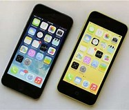Image result for Is the iPhone 5C better than the iPhone 5?