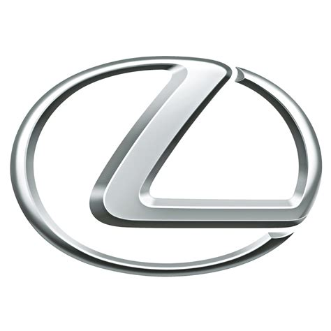 Kaos Lexus Lexus Logo 1 lexus logo pictures to pin on pinsdaddy