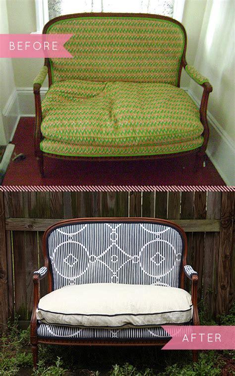 Sponge For Sofa Design Design Driven Column Ten 10 Tips To Stay On Budget Judith Mackin