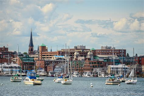 portland maine corey templeton photography june 2014