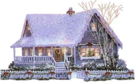 el esp 237 ritu de la navidad gifs animados de navidad