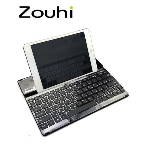 Baterai Battery Power Tab Tablet Universal Cina China B11 china laptop battery reviews shopping china