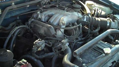 2 4l nissan engine 1994 nissan truck se v6 2 4l nissan engine lot 3001
