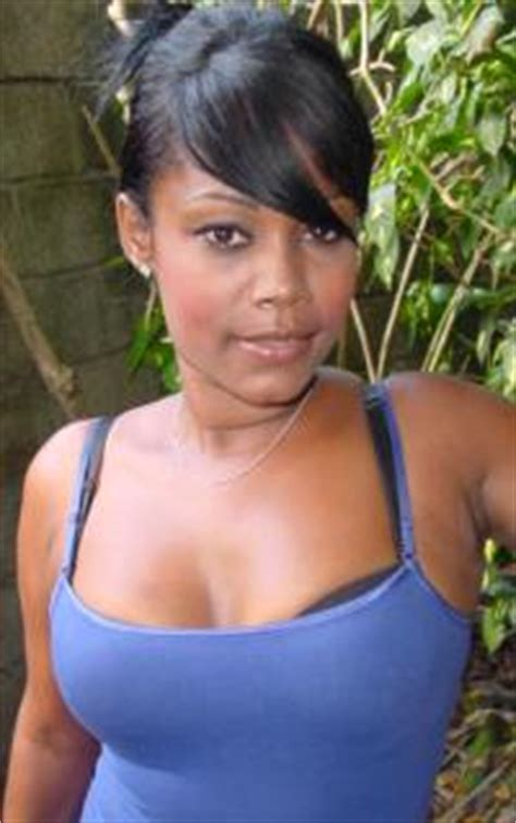 Hot single ladies in kampala