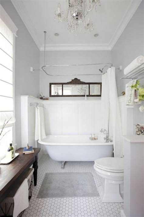 bathtub in kitchen 25 best ideas about tub shower combo on pinterest