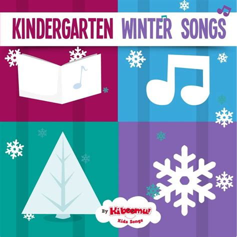 theme songs for kindergarten 17 best images about winter theme on pinterest
