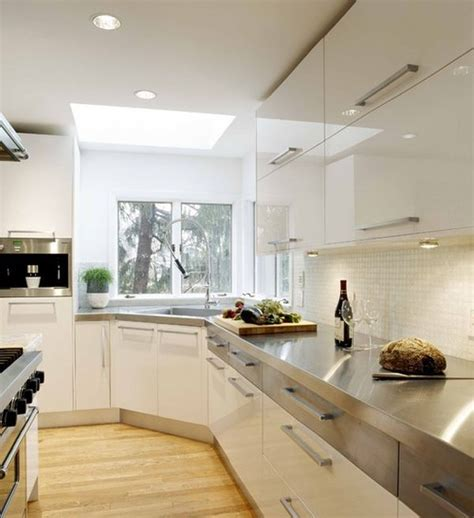 corner kitchen sink design ideas kitchen corner sinks design inspirations that showcase a different angle