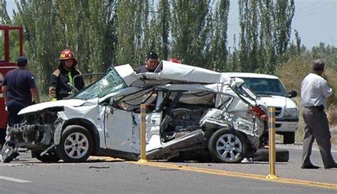 imagenes fuertes sobre accidentes de transito unasev realiza ca 241 a para concientizar a la poblaci 243 n