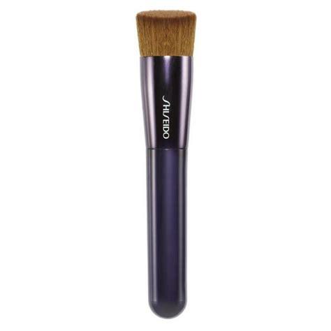 Shiseido Foundation Brush shiseido foundation brush u