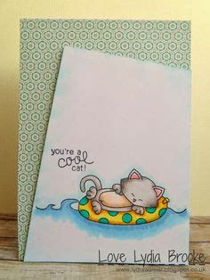 Nook Gift Card Uk - 1000 images about newton s nook inspiration on pinterest nooks chicken scratch and