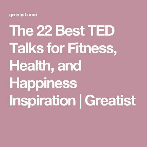 best inspirational ted talks best 25 ted talks ideas on ted ted talks