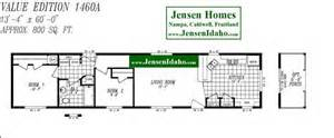 Marlette Manufactured Homes Floor Plans by Marlette Homes Floor Plans House Design