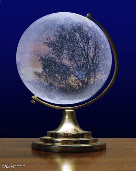 snow globes search snow globes beautiful unique and images of snow